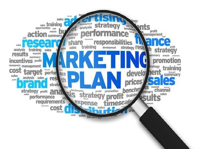 plan-marketing