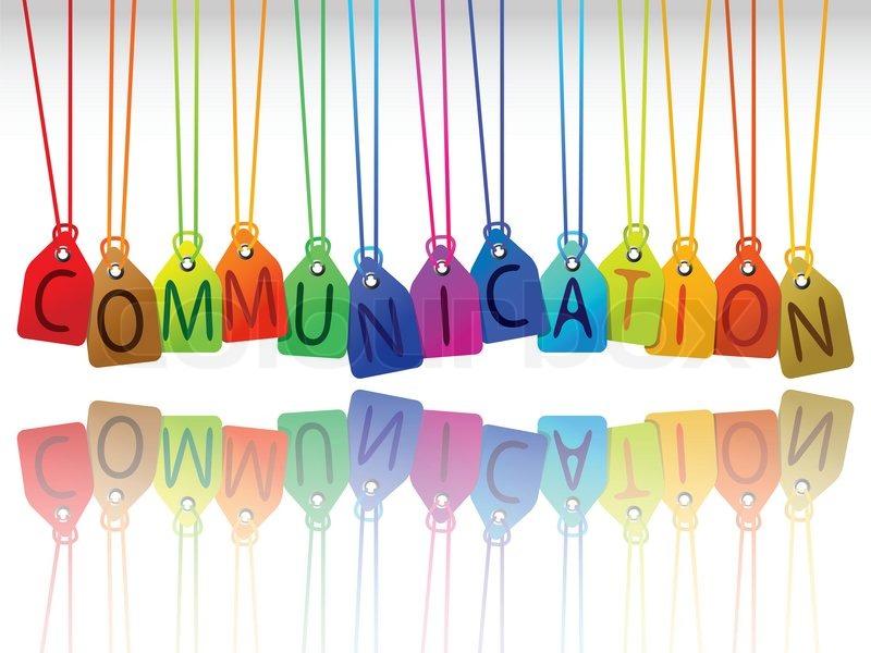 agence-de-communication