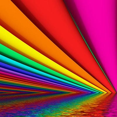 les-couleurs