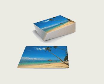 Impression-cartes-postales
