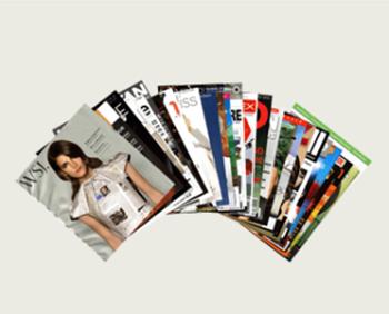 impression-magazines