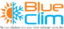 Blue Clim