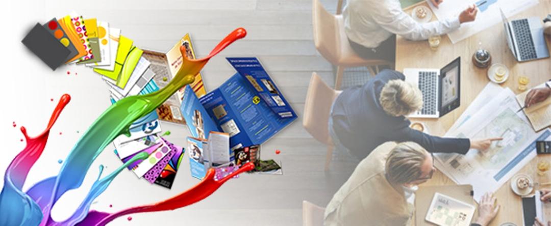 Distribution d'imprimés publicitaires : votre clé de réussite