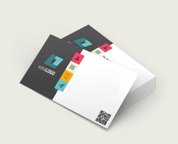 Impression-cartes-de-visite